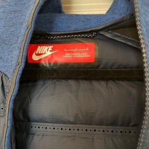 Nike Jackets & Coats - Men's Nike 800 Aeroloft Tech Jacket
